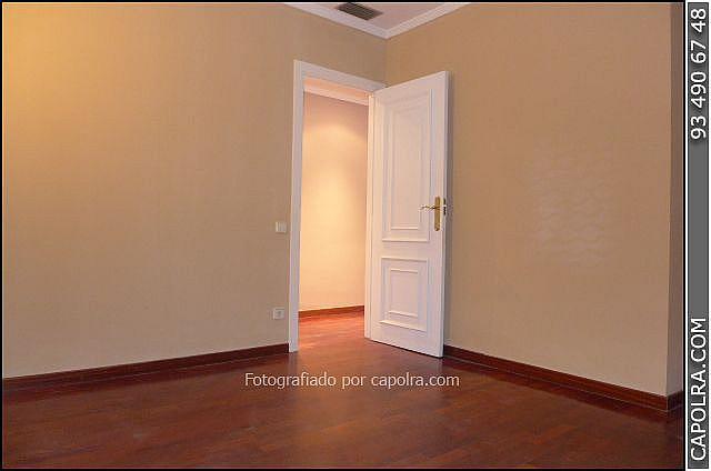 Imagen sin descripción - Piso en alquiler en Eixample en Barcelona - 327803360