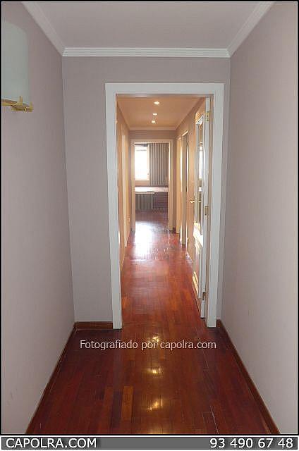 Imagen sin descripción - Piso en alquiler en Eixample en Barcelona - 327803363