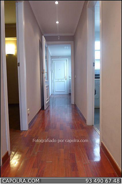 Imagen sin descripción - Piso en alquiler en Eixample en Barcelona - 327803366