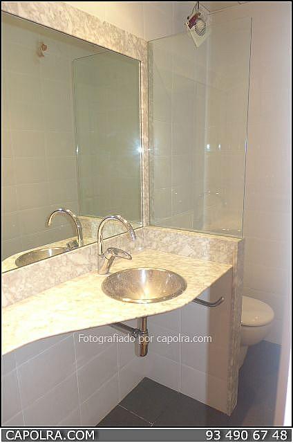 Imagen sin descripción - Piso en alquiler en Eixample en Barcelona - 327803375