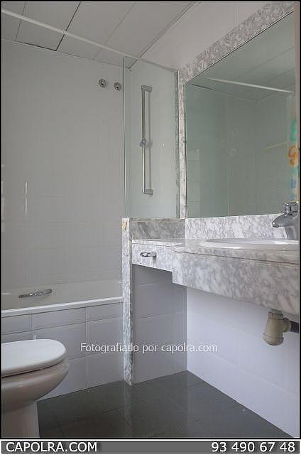 Imagen sin descripción - Piso en alquiler en Eixample en Barcelona - 327803378