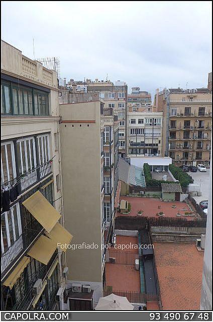 Imagen sin descripción - Piso en alquiler en Eixample en Barcelona - 327803381