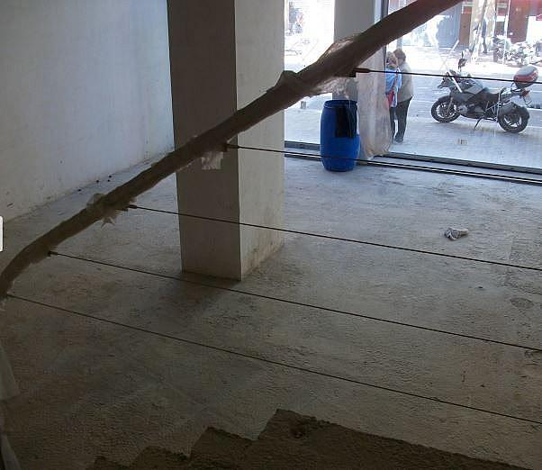 Imagen sin descripción - Local comercial en alquiler en Eixample esquerra en Barcelona - 326445182