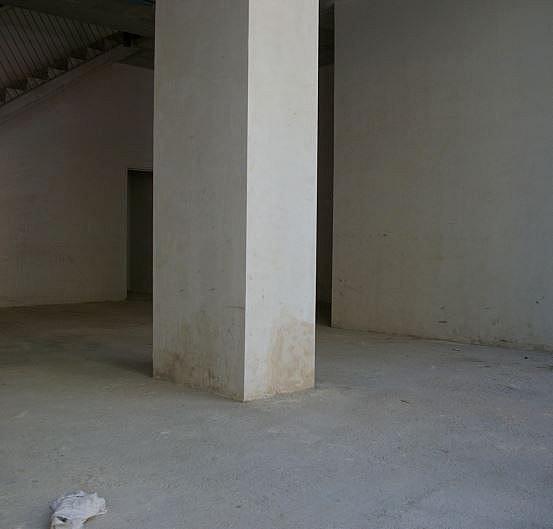 Imagen sin descripción - Local comercial en alquiler en Eixample esquerra en Barcelona - 326445185