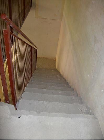 Imagen sin descripción - Local comercial en alquiler en Eixample esquerra en Barcelona - 326445188