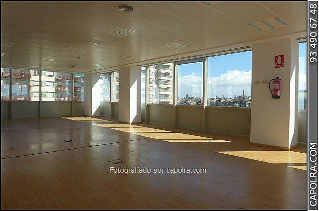 Imagen sin descripción - Oficina en alquiler en Barcelona - 298248424