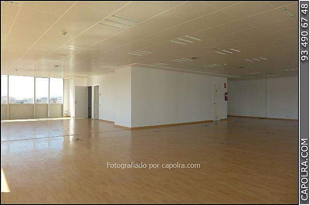 Imagen sin descripción - Oficina en alquiler en Barcelona - 298248427