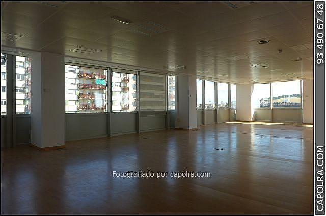 Imagen sin descripción - Oficina en alquiler en Barcelona - 298248430