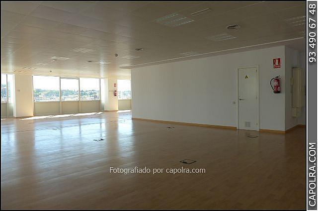 Imagen sin descripción - Oficina en alquiler en Barcelona - 298248433