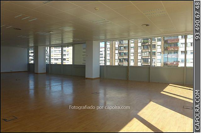 Imagen sin descripción - Oficina en alquiler en Barcelona - 298248436