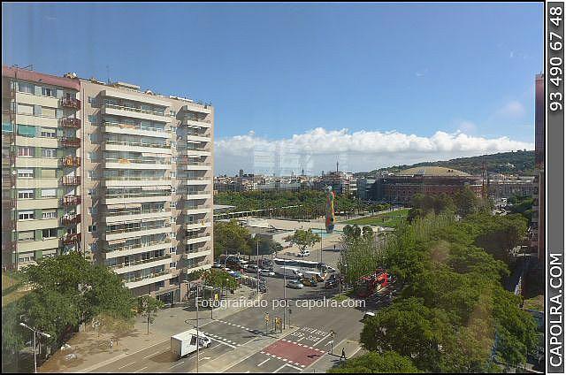 Imagen sin descripción - Oficina en alquiler en Barcelona - 298248442
