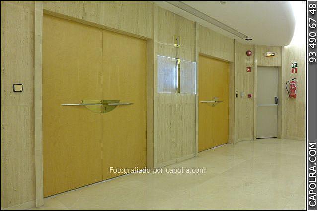 Imagen sin descripción - Oficina en alquiler en Barcelona - 298248445