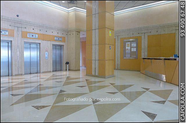 Imagen sin descripción - Oficina en alquiler en Barcelona - 298248448