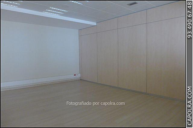 Imagen sin descripción - Oficina en alquiler en Eixample dreta en Barcelona - 298248469