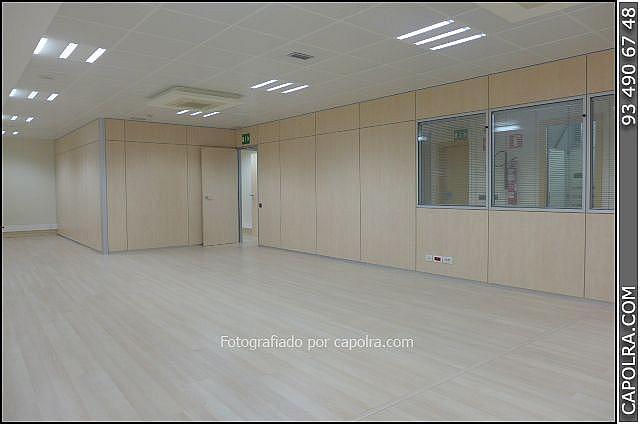 Imagen sin descripción - Oficina en alquiler en Eixample dreta en Barcelona - 298248478