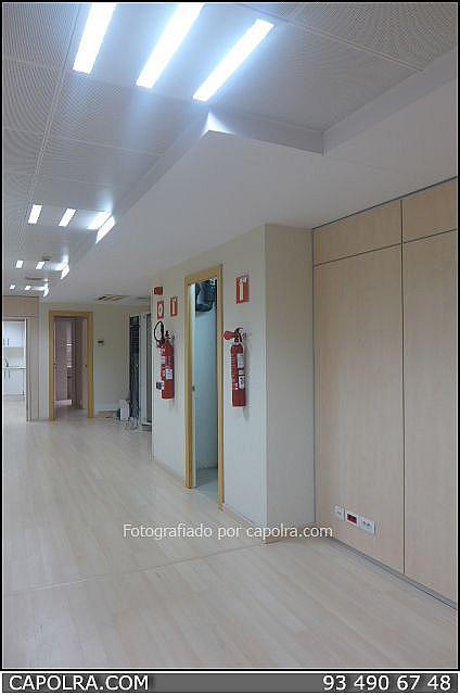 Imagen sin descripción - Oficina en alquiler en Eixample dreta en Barcelona - 298248484
