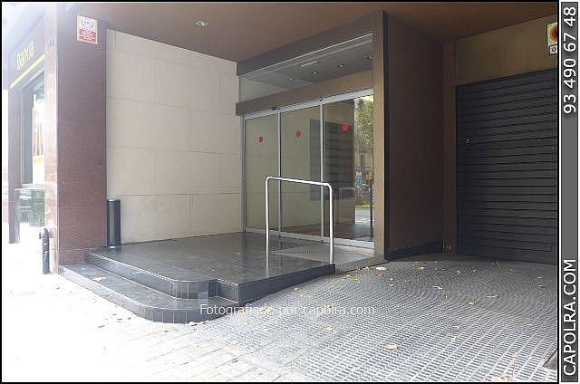 Imagen sin descripción - Oficina en alquiler en Eixample dreta en Barcelona - 298248496