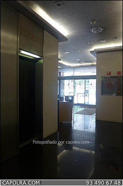 Imagen sin descripción - Oficina en alquiler en Eixample dreta en Barcelona - 298248499