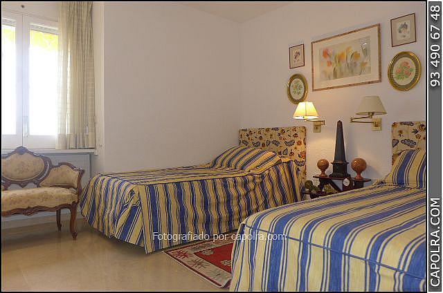 Imagen sin descripción - Chalet en alquiler en Sant Vicenç de Montalt - 305039714