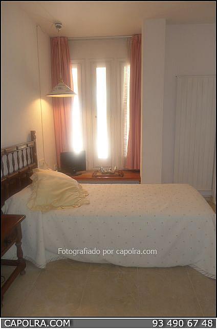 Imagen sin descripción - Chalet en alquiler en Sant Vicenç de Montalt - 305039729