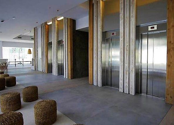 Imagen sin descripción - Oficina en alquiler en Ciutat vella en Barcelona - 299908306