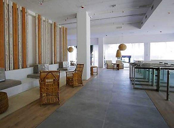 Imagen sin descripción - Oficina en alquiler en Ciutat vella en Barcelona - 299908309