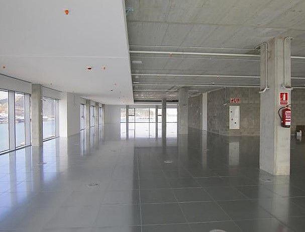 Imagen sin descripción - Oficina en alquiler en Ciutat vella en Barcelona - 299908312