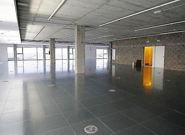 Imagen sin descripción - Oficina en alquiler en Ciutat vella en Barcelona - 299908318