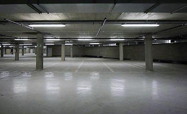 Imagen sin descripción - Oficina en alquiler en Ciutat vella en Barcelona - 299908321