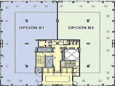 Imagen sin descripción - Oficina en alquiler en Ciutat vella en Barcelona - 299908327
