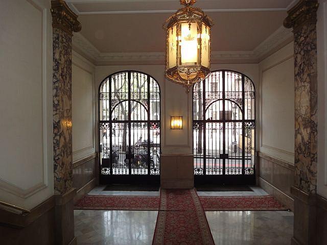 Imagen sin descripción - Oficina en alquiler en Eixample en Barcelona - 303250914