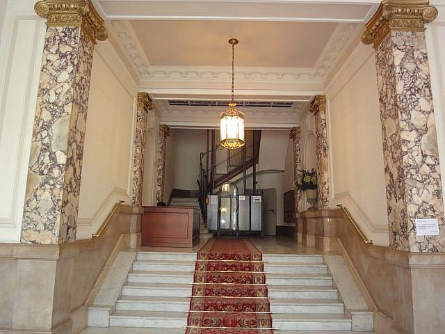 Imagen sin descripción - Oficina en alquiler en Eixample en Barcelona - 303250917