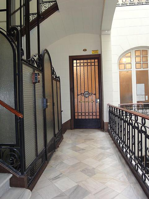 Imagen sin descripción - Oficina en alquiler en Eixample en Barcelona - 303250920