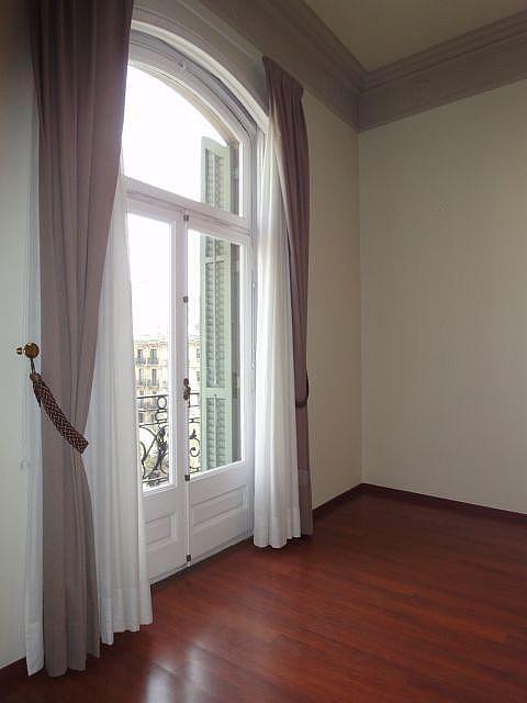 Imagen sin descripción - Oficina en alquiler en Eixample en Barcelona - 303250926