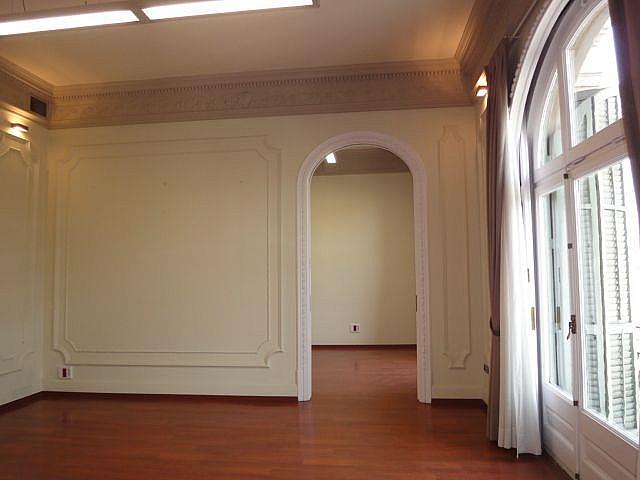 Imagen sin descripción - Oficina en alquiler en Eixample en Barcelona - 303250929