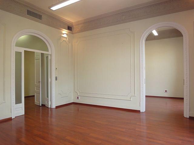 Imagen sin descripción - Oficina en alquiler en Eixample en Barcelona - 303250938
