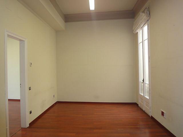 Imagen sin descripción - Oficina en alquiler en Eixample en Barcelona - 303250944