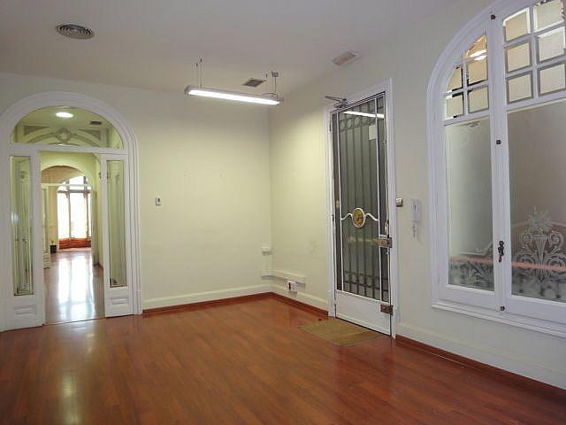 Imagen sin descripción - Oficina en alquiler en Eixample en Barcelona - 303250947
