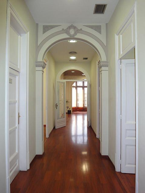 Imagen sin descripción - Oficina en alquiler en Eixample en Barcelona - 303250950