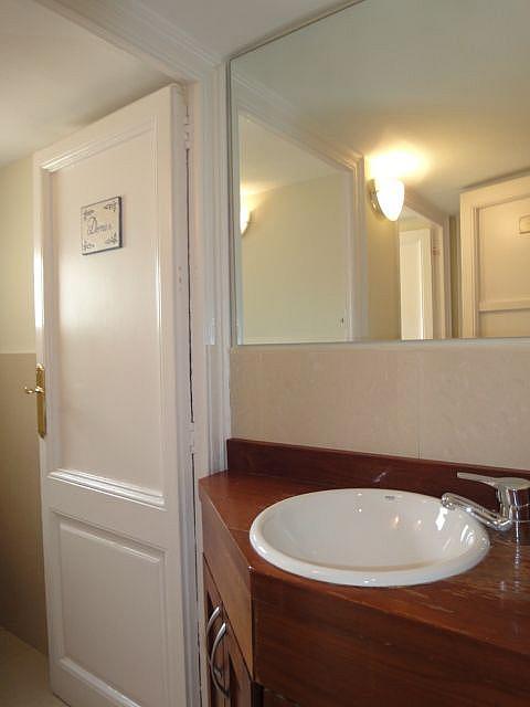 Imagen sin descripción - Oficina en alquiler en Eixample en Barcelona - 303250953