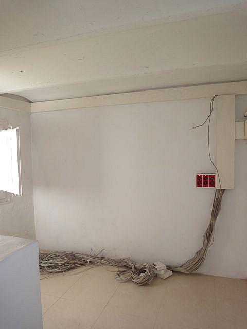 Imagen sin descripción - Oficina en alquiler en Eixample en Barcelona - 303250956