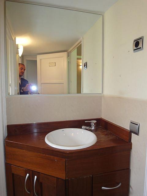Imagen sin descripción - Oficina en alquiler en Eixample en Barcelona - 303250962
