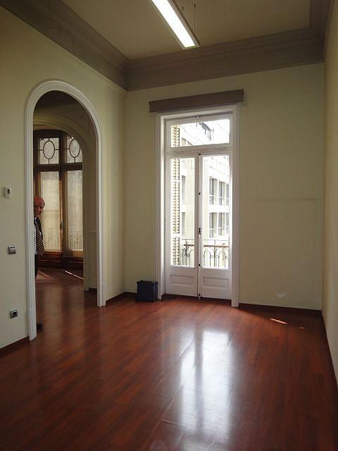 Imagen sin descripción - Oficina en alquiler en Eixample en Barcelona - 303250968