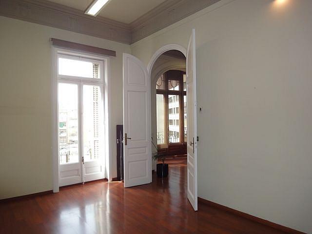Imagen sin descripción - Oficina en alquiler en Eixample en Barcelona - 303250971