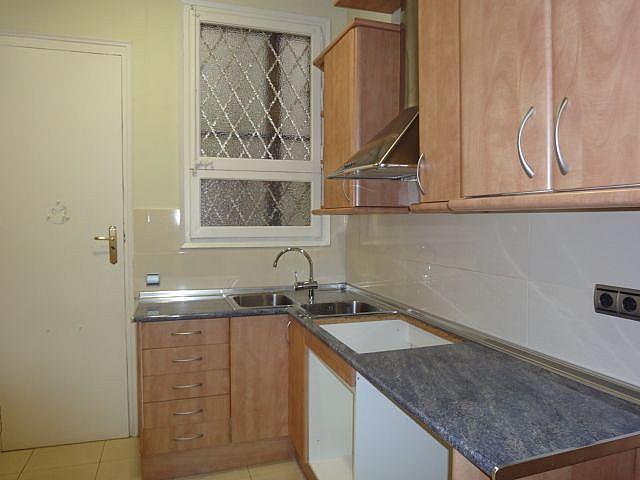 Imagen sin descripción - Oficina en alquiler en Eixample en Barcelona - 303250980
