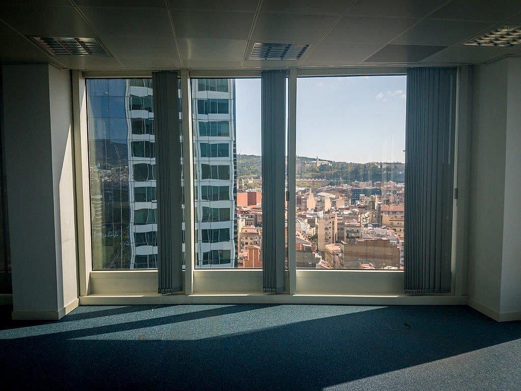 Imagen sin descripción - Oficina en alquiler en Sants-montjuïc en Barcelona - 333232701