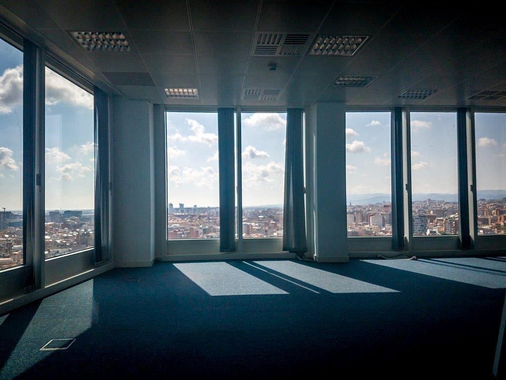 Imagen sin descripción - Oficina en alquiler en Sants-montjuïc en Barcelona - 333232710
