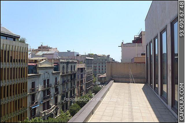 Imagen sin descripción - Oficina en alquiler en Eixample dreta en Barcelona - 307209944