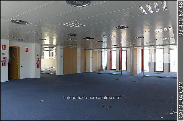 Imagen sin descripción - Oficina en alquiler en Eixample dreta en Barcelona - 307209947
