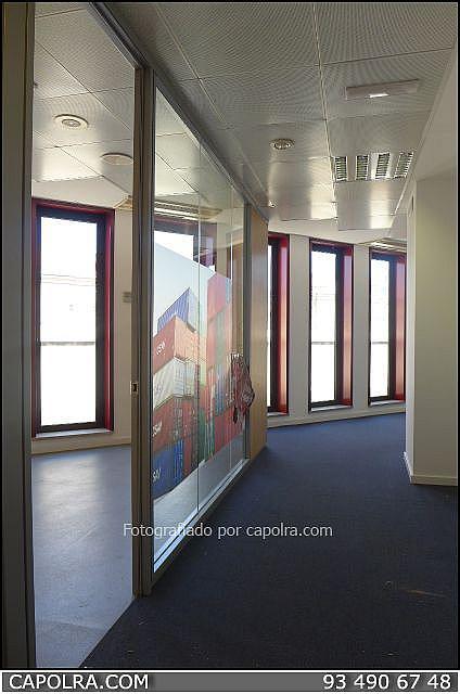 Imagen sin descripción - Oficina en alquiler en Eixample dreta en Barcelona - 307209983